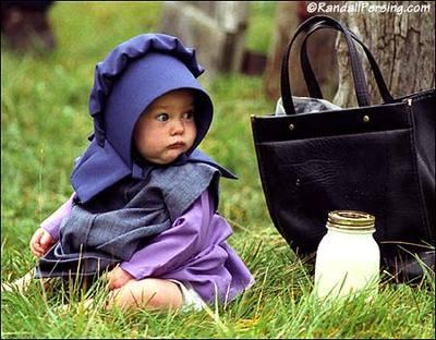 Amish_baby