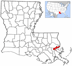 Orleans_parish_louisiana