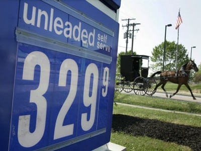 Ap_gas_price_070523_ms