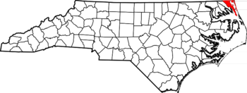 800pxmap_of_north_carolina_highli_2