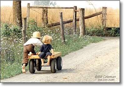 Two_little_amish_brothers_bill_cole