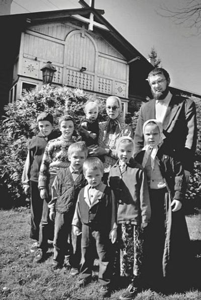 Amish_in_poland_3
