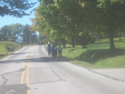 Amish_family