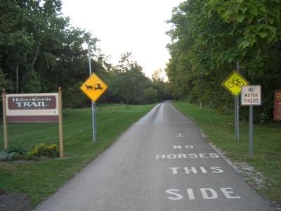 Holmes_county_trail