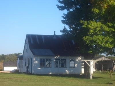 Nebraska_amish_house