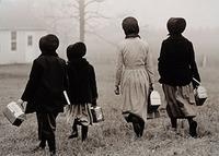 Amish_schoolgirls