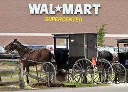 Walmart_amish2_2